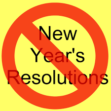 Image result for resolutions suck